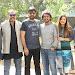 Chinnari Telugu trailer launch photos-mini-thumb-17