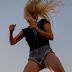AUDIO: Lady Gaga interpreta versión acústica de 'Perfect Illusion' en '97.1 AMP Radio'