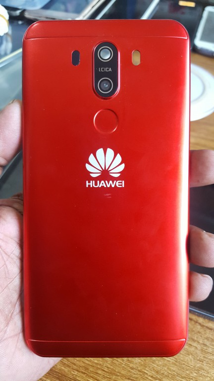 All Mobile Official Firmware Available Now: HUAWEI CLONE P30