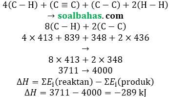 jawaban un kimia.pdf