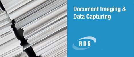 Keunggulan Dokumen Digital