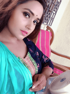 kajal raghwani ki photo