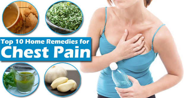 Home Remedies For Gas Pain In Chest Thatstamil Tamil News