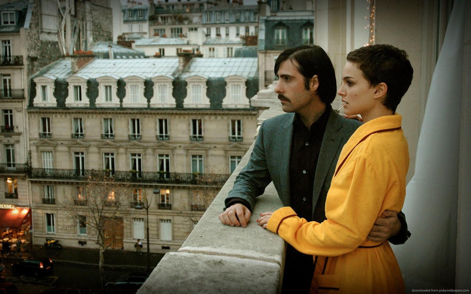 Hotel chevalier imdb