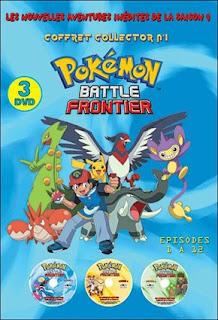 Pokémon – 9° Temporada – Batalha da Fronteira Todos os Episódios Online, Pokémon – 9° Temporada – Batalha da Fronteira Online, Assistir Pokémon – 9° Temporada – Batalha da Fronteira, Pokémon – 9° Temporada – Batalha da Fronteira Download, Pokémon – 9° Temporada – Batalha da Fronteira Anime Online, Pokémon – 9° Temporada – Batalha da Fronteira Anime, Pokémon – 9° Temporada – Batalha da Fronteira Online, Todos os Episódios de Pokémon – 9° Temporada – Batalha da Fronteira, Pokémon – 9° Temporada – Batalha da Fronteira Todos os Episódios Online, Pokémon – 9° Temporada – Batalha da Fronteira Primeira Temporada, Animes Onlines, Baixar, Download, Dublado, Grátis, Epi