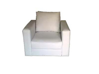 Harga-Sofa-Single-Seater