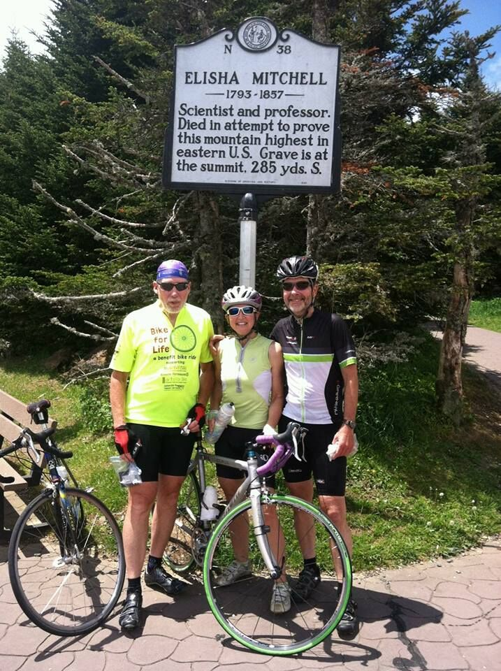 Sisters Of Mercy Urgent Care To Raise Funds Through Annual Bike And