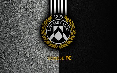 Watch Udinese Match Today Live Streaming Free