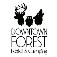 http://downtownforest.lt/
