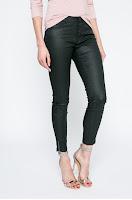 pantaloni_dama_din_colectia_only_1
