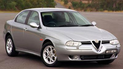 ΟΔΔΥ: Νέα δημοπρασία οχημάτων στην Πάτρα με πολύ χαμηλές τιμές εκκίνησης