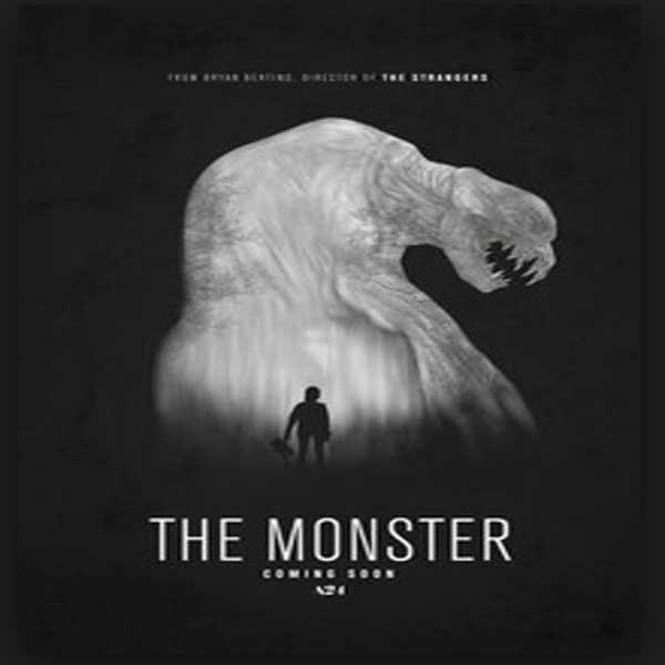 The Monster, Film The Monster, The Monster Synopsis, The Monster Trailer, The Monster Review, Download Poster Film The Monster 2016