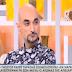 Ο ράπερ Ταραξίας μίλησε για τον εθισμό του στα vαpκωτικά: «Θα είμαι πάντα σε ανάρρωση...» (video)