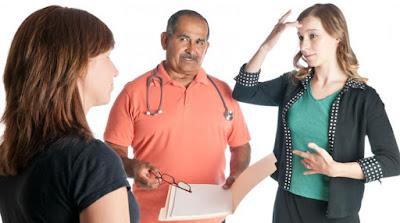 Relay Texas Service | Deaf Network - El Paso Chiropractor