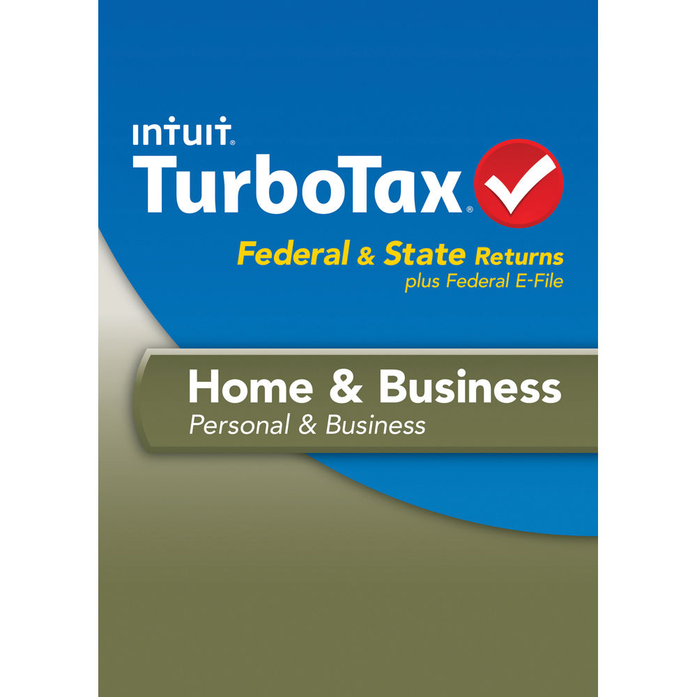 TurboTax Business 2014 Fed Efile Patch And Keygen DOWNLOAD