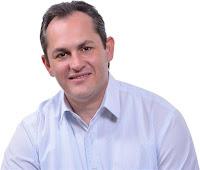 Θ. Λιακόπουλος: «Η Ελλάδα αποχαιρετά ένα μεγάλο Ηγέτη, τον Κωνσταντίνο Μητσοτάκη»