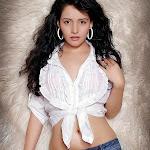 Gorgeous Sulagna Panigrahi at Murder 2