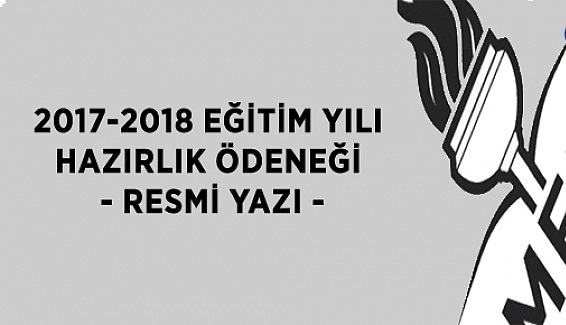 2017-2018-egitim-ogretim-odenegi