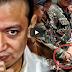 Mapanganib Na Ugnayang Maaring Kumitil Sa Buhay Ng Mahal Na Pangulong Duterte