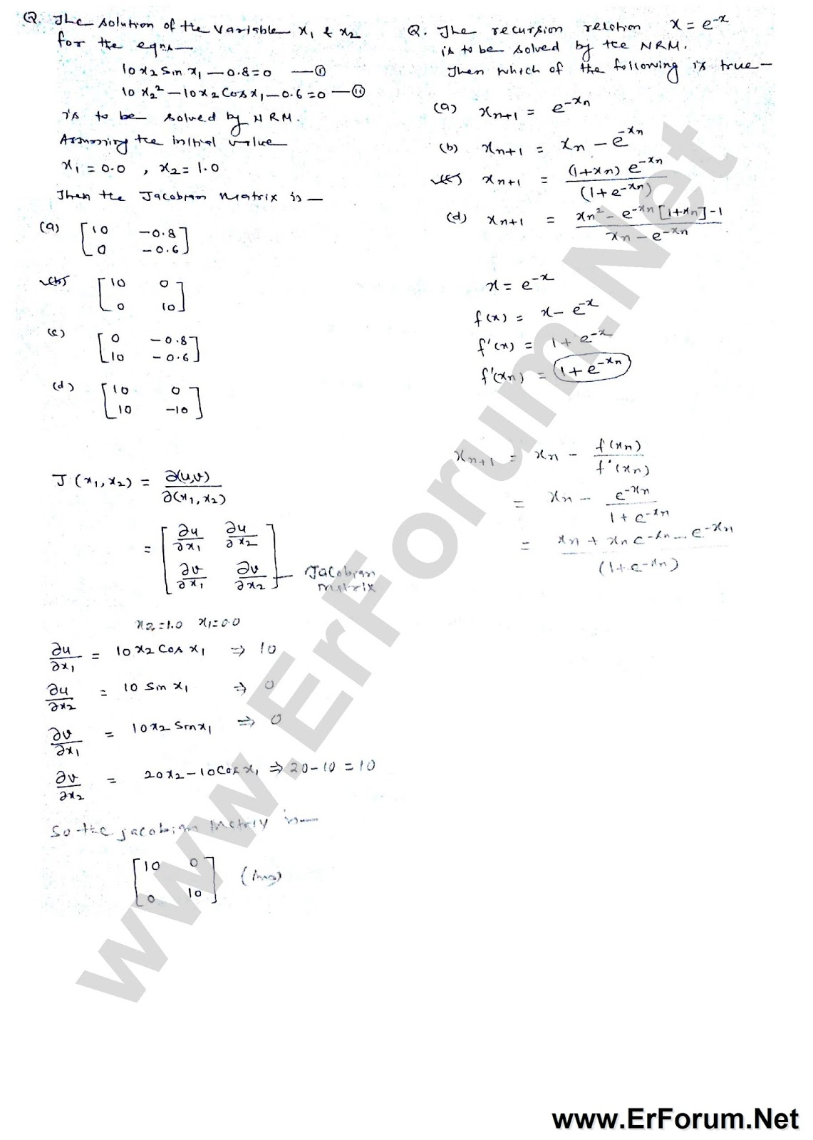 numerical-method-4