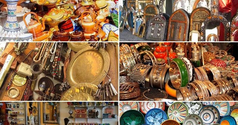 Decoraci n y artesan a marroqu tu nombre en rabe - Artesania y decoracion ...