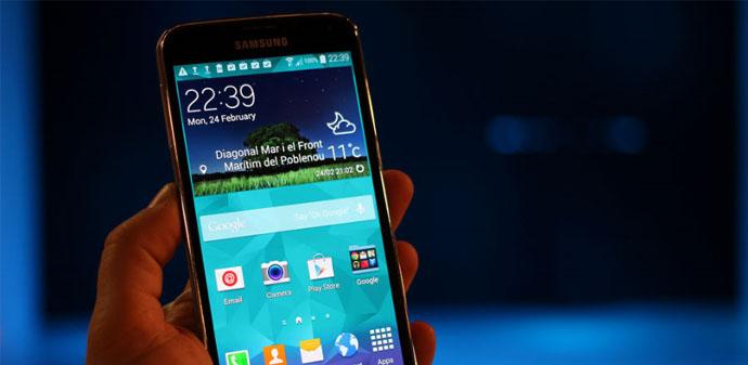 Ini Penyebab HP Android Sering Restart Sendiri