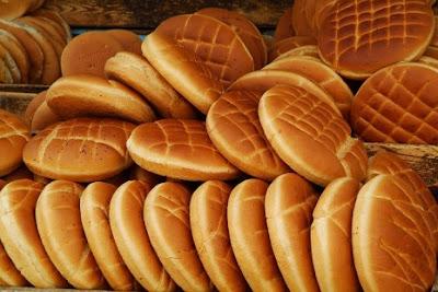 تفسير حلم الخبز في المنام