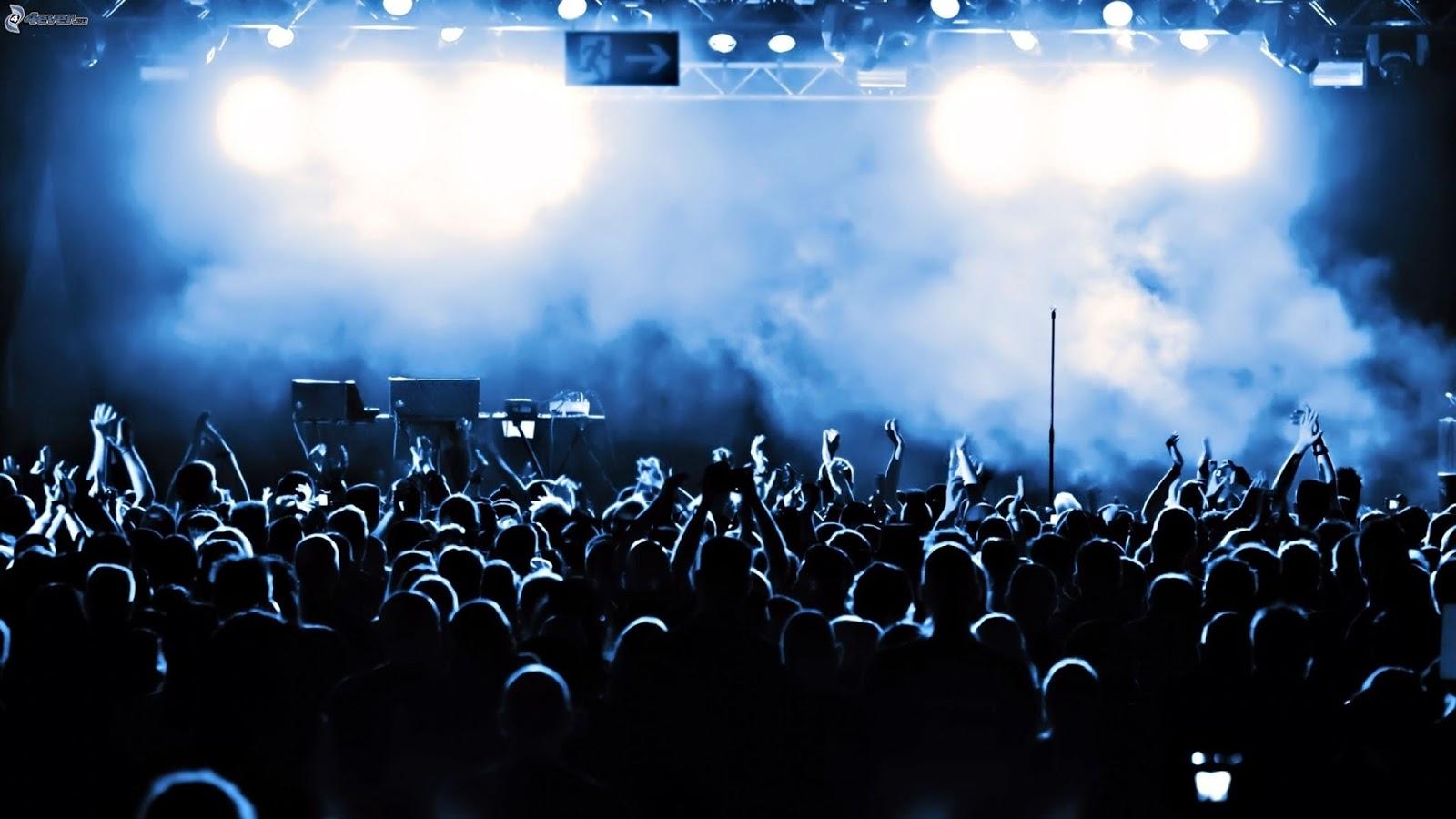 El Foro Sol en Ciudad de Mexico cartelera de conciertos 2020 2021 2022 2023
