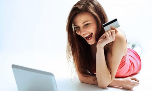 Bisnis Online Rumahan Modal Kecil Yang Sangat Menguntungkan