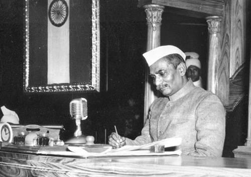 26 January 1950, railway pnr status