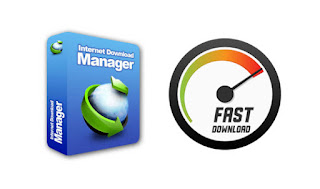 IDM Internet Download Manager 6.32 Build_1 Free Download