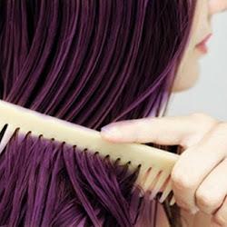Jarak Smoothing Dan Mewarnai Rambut Yang Benar - Rambut Smoothing ... b7937c5526