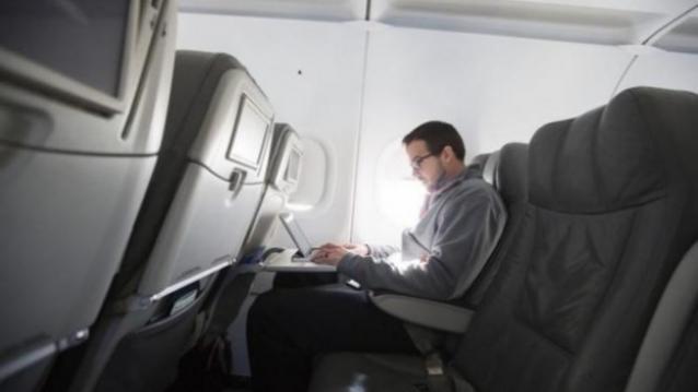 خطوط الطيران التركية: الولايات المتحدة الأمريكية سترفع الحظر عن الالكترونيات في رحلاتها القادمة من اسطنبول