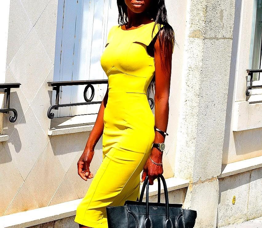 working-girl-style-inspiration-workwear-girlboss-instagirl