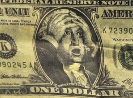 0e6cf0b0b5d3 ... a near-guaranteed return that s growing a bit larger with each interest  rate hike from the Fed. A higher yield on Treasury notes is usually a  recipe for ...