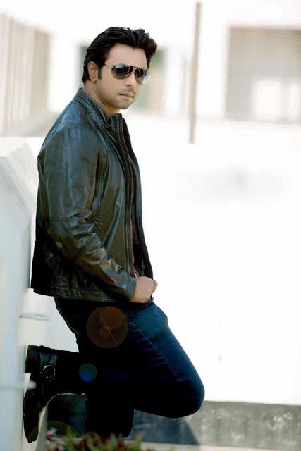 Ziaul Faruq Apurba Bangladeshi Actor Biography, Photos
