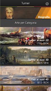 Turner%2BVirtual%2BMuseum%2BiPhone%2BScr