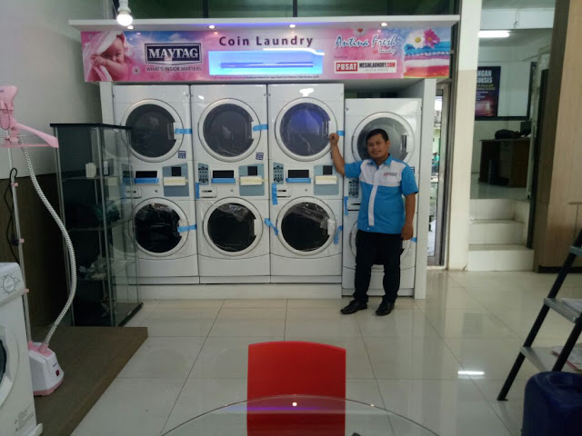 laundry%2Bkoin.jpeg HARGA MESIN LAUNDRY KOIN | HARGA MESIN CUCI KOIN | MAYTAG