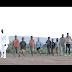 DOWNLOAD VIDEO   Roma Wa Pili – Zimbabwe Remix (Official Video)   Mp4