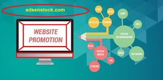 Cara Mempromosikan Web Blog Agar Trafik Meningkat