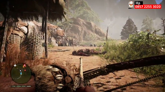 Game Far Cry Primal, Game PC Far Cry Primal, Download Game PC Far Cry Primal, Informasi Game Far Cry Primal PC Laptop, Unduh Game Far Cry Primal PC Laptop, Plot Game PC Laptop Far Cry Primal, Jual Game Far Cry Primal, Jual Game PC Far Cry Primal, Jual Game Far Cry Primal untuk PC Laptop, Beli Game Far Cry Primal, Beli Game PC Far Cry Primal, Jual Beli Game PC Far Cry Primal, Jual Beli Game Far Cry Primal untuk Komputer PC Laptop Notebook, Jual Beli Kaset Game Far Cry Primal, Jual Kaset Game PC Far Cry Primal, Beli Game Far Cry Primal dalam bentuk Kaset Disk Flashdisk Harddisk, Jual Beli Game Far Cry Primal dalam bentuk Kaset Disk Flashdisk Harddisk, Cara Membeli Game Far Cry Primal dalam bentuk Kaset Disk Flashdisk Harddisk, Tempat Menjual dan Membeli Game Far Cry Primal untuk Komputer PC Laptop Notebook, Situs Jual Beli Game Far Cry Primal Komputer PC Laptop Notebook, Website Tempat Jual Beli Game Far Cry Primal untuk Komputer PC Laptop Notebook, Dimana Tempat Jual Beli Game Far Cry Primal untuk Komputer PC Laptop Notebook, Bagaimana Cara Membeli Game Far Cry Primal untuk dimainkan di Komputer PC Laptop Notebook, Bagaimana Cara Mendapatkan Game Far Cry Primal untuk Komputer PC Laptop Notebook, Rihils Jual Beli Game Far Cry Primal untuk Komputer PC Laptop Notebook, Rihilz Shop Tempat Jual Beli Game PC Far Cry Primal Lengkap, Cara Mudah Download Unduh dan Install Game Far Cry Primal pada Komputer PC Laptop Notebook, Tutorial Pasang Game Far Cry Primal Komputer PC Laptop Notebook, Panduan Install dan Main Game Far Cry Primal Komputer PC Laptop Notebook, Tata Cara Membeli Game PC Far Cry Primal tanpa harus Download, Game Far Cry Primal Terbaru, Informasi Game PC Far Cry Primal Update, Menjual dan Membeli Game Far Cry Primal Full Version.