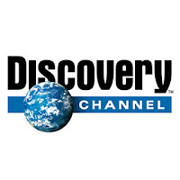 Canal Discovery Channel 24 Horas Online