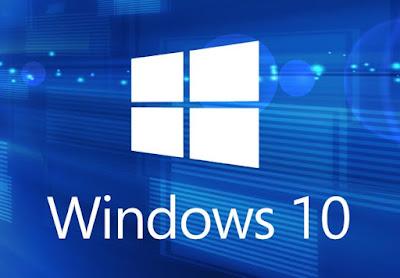 Hướng dẫn quay màn hình ingame 60 FPS/1080p/audio 192 kbps bằng Game DVR trên Windows 10
