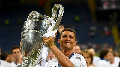 Real Madrid To Play Barcelona Twice In 4 Days In August (See Details)