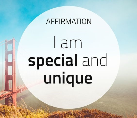 Affirmations for Self Love, Daily Affirmations