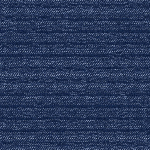 Jeans Stitchy Pattern 1
