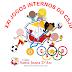 Hoje (24/09) houve a abertura oficial do XXI Jogos Internos do CSJD
