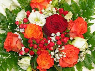 bouquet-of-flowers-florist-