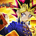 Yu-Gi-Oh! Duel Monsters Hindi Episodes DVDRip 480p x264
