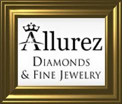 Allurez Coupon Codes Discounts 2013